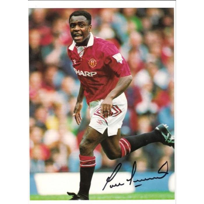 Paul Parker (footballer) Paul Parker 1700x700jpg